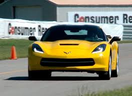 2014 chevrolet corvette stingray review 2014 chevrolet corvette stingray c7 drive review