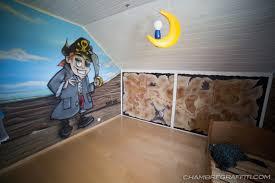 decoration chambre pirate étourdissant decoration chambre pirate et dacoration chambre