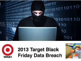 the black friday target could target have prevented the black friday data breach