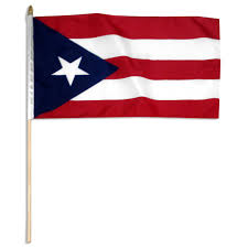 Pirate Flags For Sale Puerto Rico Flag Buy Puerto Rican Flags