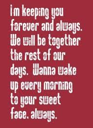 Wedding Quotes Lyrics Best 25 Shania Twain Lyrics Ideas On Pinterest Shania Twain