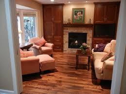living areas u2013 laurie mcdowell interior design