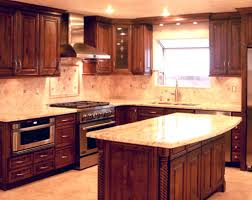 Types Of Glass For Kitchen Cabinets Cabinet Types Which Is Best For You Hgtv With Kitchen Cabinets
