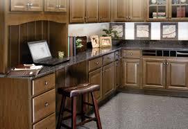 Chestnut Kitchen Cabinets Kitchen Cabinets Sale Solid Wood Large Showroom In Wayne Nj