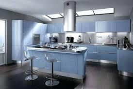 couleur meuble cuisine tendance couleur cuisine tendance cuisine en couleur meuble cuisine