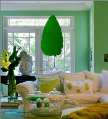 Mint Green Home Decor Interior U0026 Architecture Best Home Decorations Review And Picture