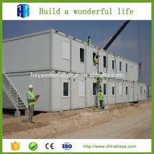 container meeting room container meeting room suppliers and