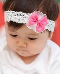 hair chiffon online kids store kids accessories buy kids wear india online