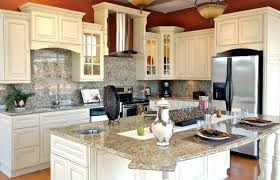 panda kitchen cabinets traditional brown flooring kitchen with white painted pine bottom