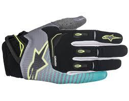 cheap motocross boots uk alpinestars alpinestars gloves motorcycle motocross usa discount