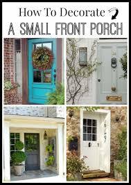79 best porches images on pinterest porch decorating porch