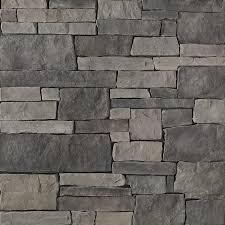 Stone Brick 54 Best Landmark Stone Color Profiles Images On Pinterest Fire