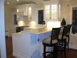 gallery sterling kitchen design long island ny