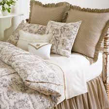 Pottery Barn Toile Bedding Chaps Bedding Outlet Store Tags Chaps Bedding Pottery Barn Bunk