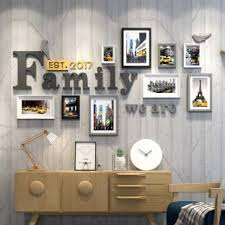 Best Photo Albums Online Flipkart Com Buy Photo Frames Albums Online At Best Prices In India