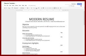 resumes for no work experience how to write an essay outline trimanagement resume examples