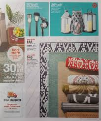 Threshold Outdoor Rug by Ragu Sauce Coupon And Deals At Target And Giant Eagle