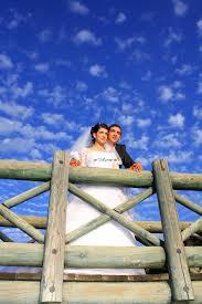 photographe cameraman mariage photographe cameraman mariage arabe musulman montélimar