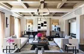 home design magazine instagram home living living like kourtney and khloe kardashian for urban