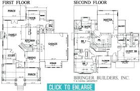 big home plans big house floor plan big pro ultra luxury mansion house plans