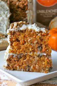 cake recipes for thanksgiving our baker blog gold medal flour