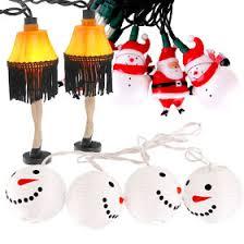 novelty string lights outdoor lighting brandsonsale