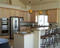wonderful how to set up kitchen cabinets full size of diy i with
