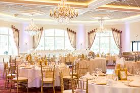 the columns banquet facilities u0026 wedding venue in buffalo ny