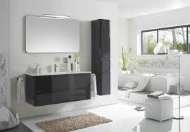 badezimmer neu kosten faszinierend badezimmer neu kosten fabelhaft renovierung preis