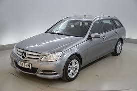 used mercedes benz c class executive se manual cars for sale