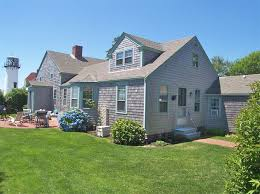 Houses For Rent Cape Cod - 9 best swimming pools cape cod vacation rentals images on