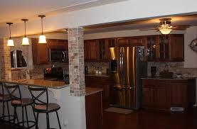 Kitchen Cabinet Makeovers - kitchen cabinet discounts rta kitchen makeovers