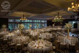 orange county wedding planners wedding planners in orange county ca the knot