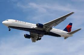 Delta Airlines Inflight Movies by Delta Air Lines Reviews Trusted Flight Reviews