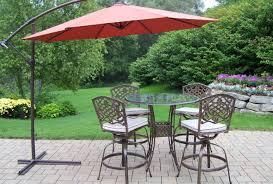 Menards Patio Umbrellas Chair Menards Patio Chairs Menards Patio Furniture Covers
