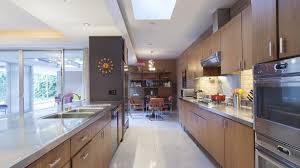 Mid Century Modern Kitchen Design Ideas Captivating Mid Century Modern Small Kitchen Design Ideas You Ll