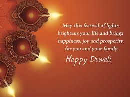 happy diwali images pic wallpaper and sms messages free