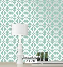 online shopping india shop online for wall stencils wall
