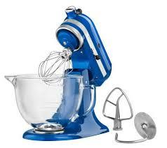 kitchenaid artisan design collection 5qt 325 watt stand mixer
