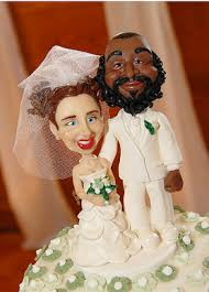 cool cake toppers wedding cake toppers png