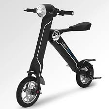 lexus es 350 uber the uber scuuter plus the foldable electric scooter scooters
