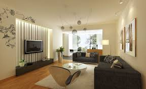 Light Grey Walls White Trim by Overwhelming Living Room Design Ideas Offer Striking Yellow Shade