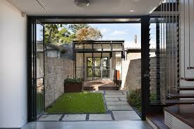 narrow house designs narrow house design terrace furniture ocinz com