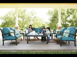 Gensun Patio Furniture Reviews Allen And Roth Patio Furniture Allen And Roth Patio Furniture At