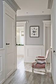 colors that go with gray walls grey hallway inspiration gray hallway wainscoting and colour gray