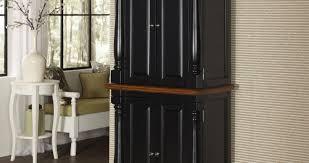kitchen furniture adelaide kitchen breathtaking free standing kitchen corner cabinets