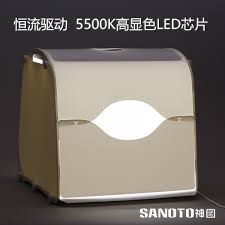 best light tent for jewelry photography professional photography equipment studio shooting tent light box