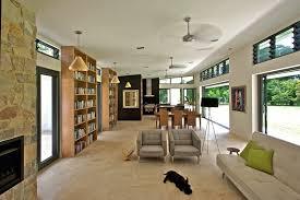 wohnzimmer beige braun grau wohnzimmer in braun und beige einrichten 55 wohnideen
