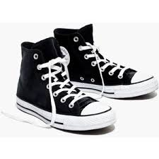 high tops converse high tops shop for converse high tops on polyvore