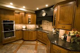 Winning Kitchen Designs Award Winning Kitchen Remodel Springfield Mo